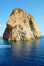 Cape Vani Milos | Cyclades Greece | Photo 30 - Photo JustGreece.com