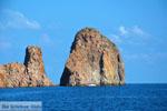 Cape Vani Milos | Cyclades Greece | Photo 48 - Photo JustGreece.com