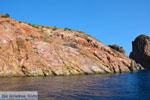 Cape Vani Milos | Cyclades Greece | Photo 57 - Photo JustGreece.com