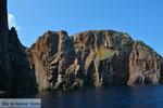 Cape Vani Milos | Cyclades Greece | Photo 67 - Photo JustGreece.com