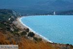 JustGreece.com Chivadolimni Milos | Cyclades Greece | Photo 2 - Foto van JustGreece.com