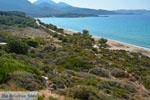Chivadolimni Milos | Cyclades Greece | Photo 7 - Photo JustGreece.com