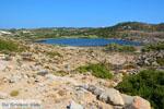 JustGreece.com Chivadolimni Milos | Cyclades Greece | Photo 12 - Foto van JustGreece.com
