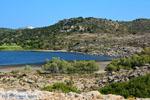 Chivadolimni Milos | Cyclades Greece | Photo 16 - Photo JustGreece.com