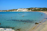 Chivadolimni Milos | Cyclades Greece | Photo 20 - Photo JustGreece.com