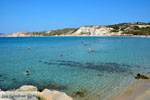 JustGreece.com Chivadolimni Milos | Cyclades Greece | Photo 21 - Foto van JustGreece.com
