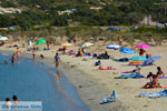 JustGreece.com Chivadolimni Milos | Cyclades Greece | Photo 26 - Foto van JustGreece.com