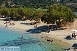 JustGreece.com Chivadolimni Milos | Cyclades Greece | Photo 29 - Foto van JustGreece.com