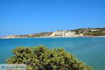 JustGreece.com Chivadolimni Milos   Cyclades Greece   Photo 32 - Foto van JustGreece.com