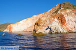 JustGreece.com Fourkovouni Milos | Cyclades Greece | Photo 4 - Foto van JustGreece.com