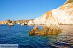 JustGreece.com Fourkovouni Milos | Cyclades Greece | Photo 7 - Foto van JustGreece.com