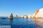 JustGreece.com Fourkovouni Milos | Cyclades Greece | Photo 9 - Foto van JustGreece.com