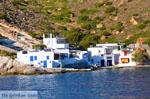 JustGreece.com Fourkovouni Milos | Cyclades Greece | Photo 12 - Foto van JustGreece.com