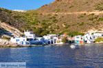 JustGreece.com Fourkovouni Milos | Cyclades Greece | Photo 13 - Foto van JustGreece.com
