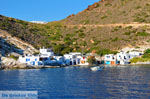 Fourkovouni Milos   Cyclades Greece   Photo 14 - Photo JustGreece.com