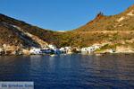 JustGreece.com Fourkovouni Milos | Cyclades Greece | Photo 17 - Foto van JustGreece.com