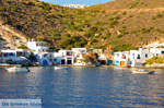 JustGreece.com Fourkovouni Milos | Cyclades Greece | Photo 18 - Foto van JustGreece.com