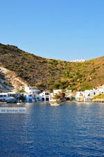 JustGreece.com Fourkovouni Milos | Cyclades Greece | Photo 19 - Foto van JustGreece.com