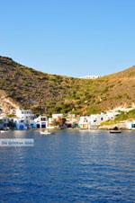 JustGreece.com Fourkovouni Milos | Cyclades Greece | Photo 20 - Foto van JustGreece.com