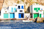 JustGreece.com Fourkovouni Milos | Cyclades Greece | Photo 21 - Foto van JustGreece.com