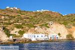 JustGreece.com Fourkovouni Milos | Cyclades Greece | Photo 25 - Foto van JustGreece.com