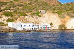 JustGreece.com Fourkovouni Milos | Cyclades Greece | Photo 26 - Foto van JustGreece.com