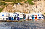 JustGreece.com Fourkovouni Milos | Cyclades Greece | Photo 28 - Foto van JustGreece.com