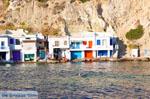 JustGreece.com Fourkovouni Milos | Cyclades Greece | Photo 30 - Foto van JustGreece.com