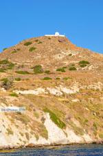 Fourkovouni Milos   Cyclades Greece   Photo 35 - Photo JustGreece.com