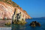 JustGreece.com Fourkovouni Milos | Cyclades Greece | Photo 46 - Foto van JustGreece.com