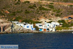 JustGreece.com Fourkovouni Milos | Cyclades Greece | Photo 48 - Foto van JustGreece.com