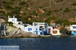 JustGreece.com Fourkovouni Milos | Cyclades Greece | Photo 49 - Foto van JustGreece.com