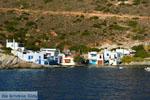 JustGreece.com Fourkovouni Milos | Cyclades Greece | Photo 51 - Foto van JustGreece.com