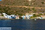 JustGreece.com Fourkovouni Milos | Cyclades Greece | Photo 52 - Foto van JustGreece.com