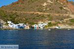JustGreece.com Fourkovouni Milos | Cyclades Greece | Photo 53 - Foto van JustGreece.com