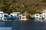 JustGreece.com Fourkovouni Milos | Cyclades Greece | Photo 55 - Foto van JustGreece.com