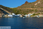 JustGreece.com Fourkovouni Milos | Cyclades Greece | Photo 58 - Foto van JustGreece.com