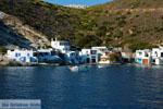 JustGreece.com Fourkovouni Milos | Cyclades Greece | Photo 59 - Foto van JustGreece.com