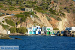 JustGreece.com Fourkovouni Milos | Cyclades Greece | Photo 63 - Foto van JustGreece.com