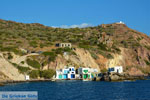 JustGreece.com Fourkovouni Milos | Cyclades Greece | Photo 66 - Foto van JustGreece.com