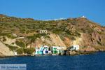 JustGreece.com Fourkovouni Milos | Cyclades Greece | Photo 67 - Foto van JustGreece.com
