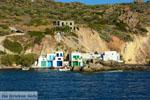 Fourkovouni Milos | Cyclades Greece | Photo 69 - Photo JustGreece.com