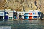JustGreece.com Fourkovouni Milos | Cyclades Greece | Photo 72 - Foto van JustGreece.com