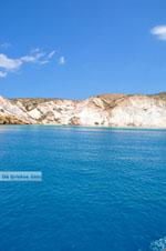 JustGreece.com Fyriplaka Milos | Cyclades Greece | Photo 6 - Foto van JustGreece.com
