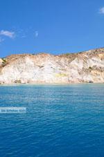 JustGreece.com Fyriplaka Milos | Cyclades Greece | Photo 10 - Foto van JustGreece.com