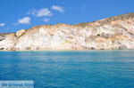 JustGreece.com Fyriplaka Milos | Cyclades Greece | Photo 11 - Foto van JustGreece.com