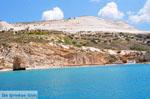 Fyriplaka Milos | Cyclades Greece | Photo 15 - Photo JustGreece.com