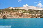 JustGreece.com Fyriplaka Milos | Cyclades Greece | Photo 16 - Foto van JustGreece.com