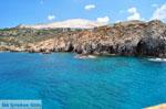 Near Fyriplaka and Tsigrado Milos | Cyclades Greece | Photo 20 - Photo JustGreece.com