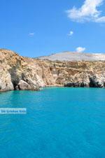 JustGreece.com Near Fyriplaka and Tsigrado Milos | Cyclades Greece | Photo 26 - Foto van JustGreece.com